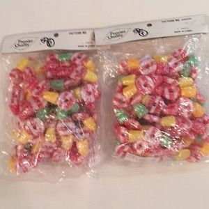 Other - Candy Gumdrop Garlands